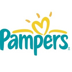 Pampers_New_Baby_51a0fae3ec84d.jpg