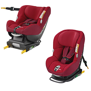 baby 39 tems location si ge auto b b isofix paris et en. Black Bedroom Furniture Sets. Home Design Ideas
