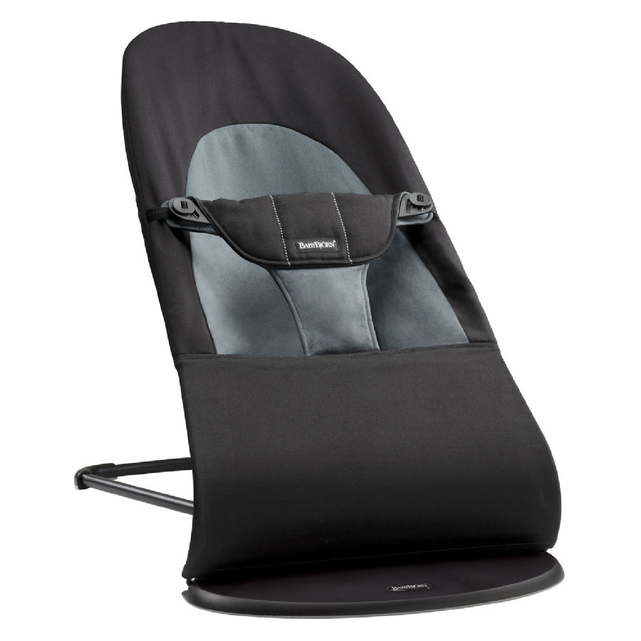 location transat babybjorn a paris