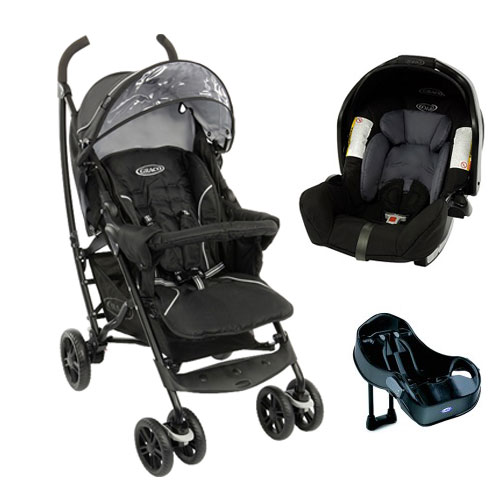 location travel system paris