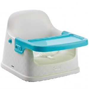 location rehausseur de table Paris